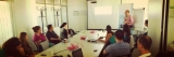 Agile Stakeholder Management Training @ HP