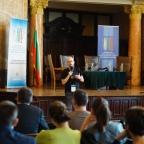 OS.UNIVERSITY Project Gaining Momentum Among European Universities