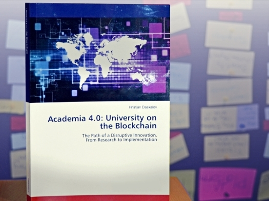 Book_Academia 4_2